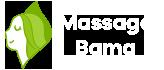 ماساژ باما