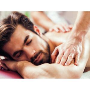 آموزش ماساژ برای رفع خستگی روزانه
