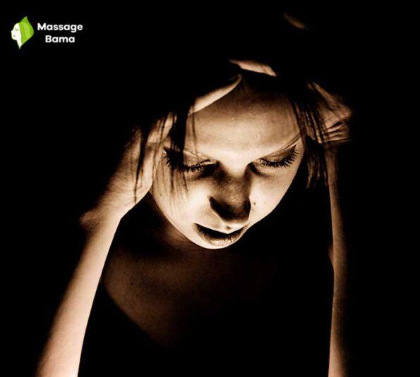 سردرد اپیزودیک مزمن