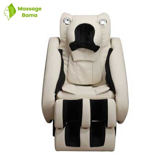 قیمت صندلی ماساژور Scala M1200