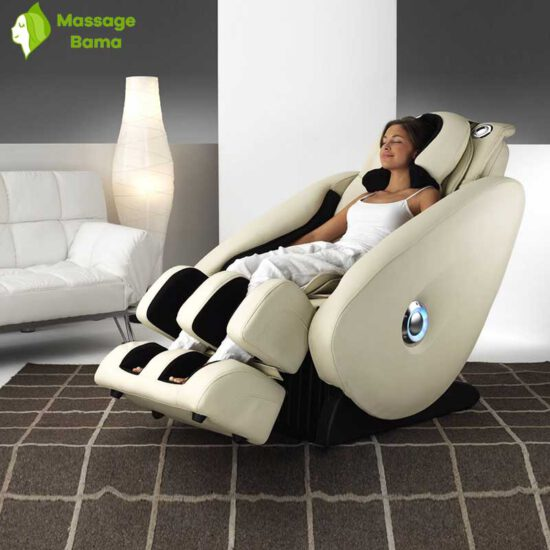 BH-Fitness_Scala_M1200-chair-massger-04