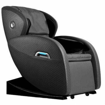 صندلی ماساژور k16