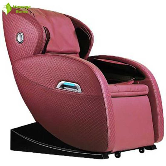 Boncare_K16-chair-massager-01