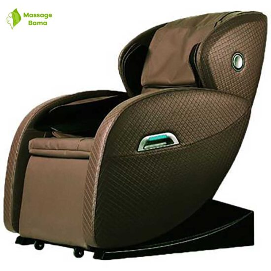 Boncare_K16-chair-massager-02