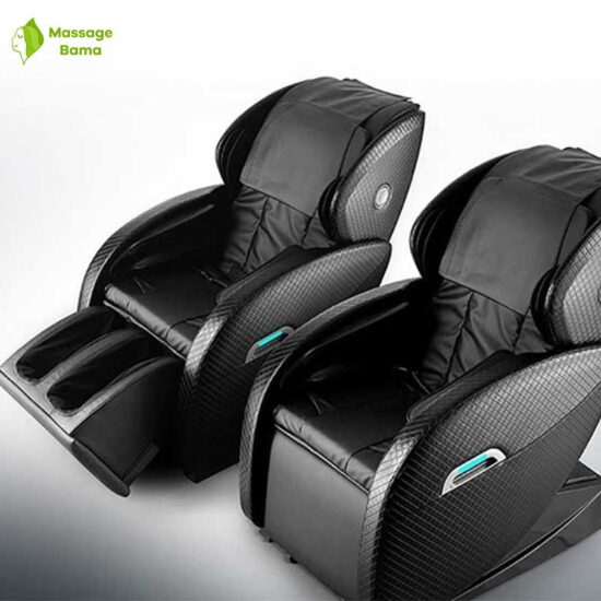 Boncare_K16-chair-massager-12
