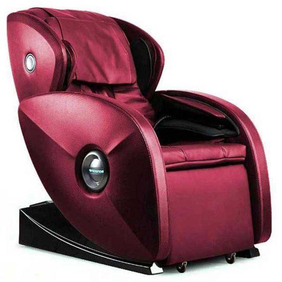 صندلی ماساژور بن کر K17