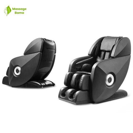 Boncare_K18-chair-massager-03