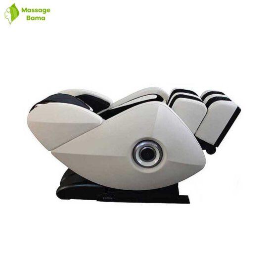 Boncare_K18-chair-massager-04