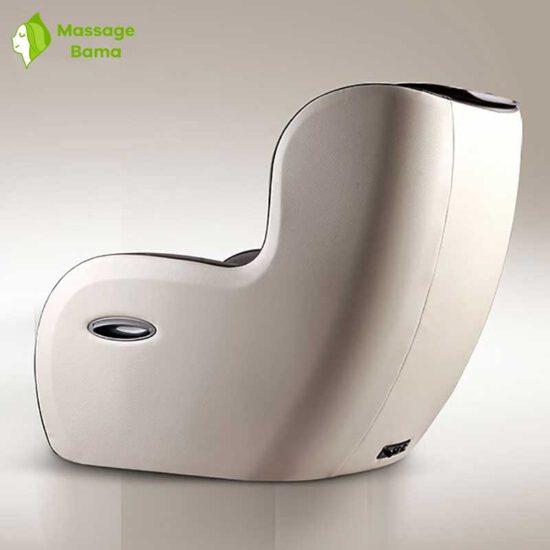 Boncare_Q-2-chair-massager-03