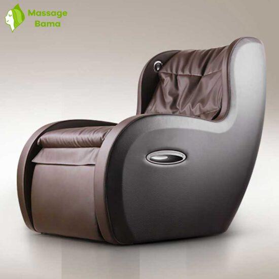 Boncare_Q-2-chair-massager-04