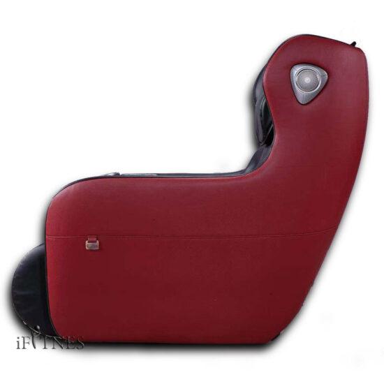 Irest_A156-2-chair-massager-03