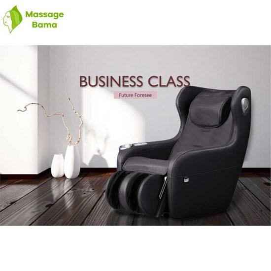 Irest_A156-2-chair-massager-04