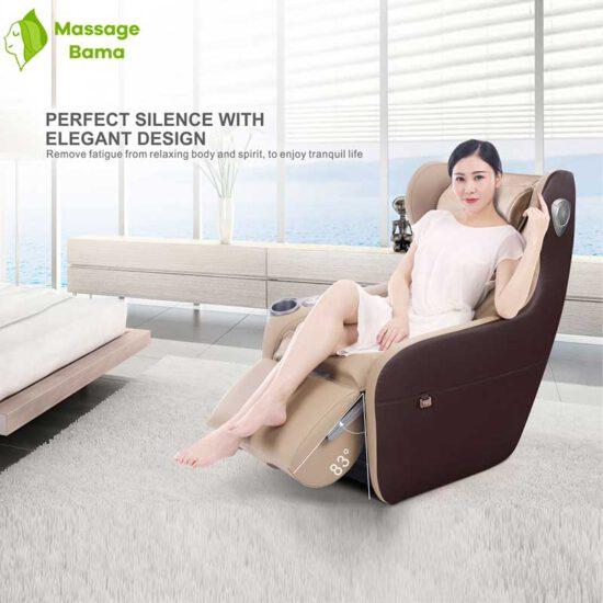 Irest_A156-2-chair-massager-06
