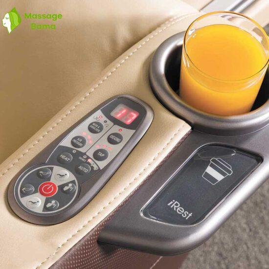 Irest_A156-2-chair-massager-07