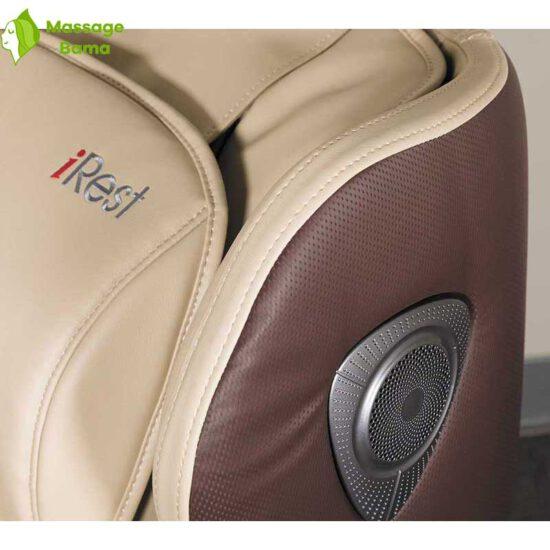 Irest_A156-2-chair-massager-08