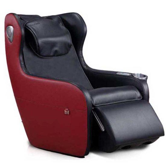 صندلی ماساژور آی رست