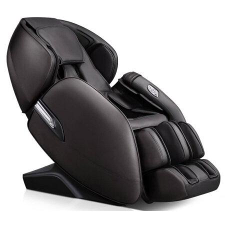 قیمت صندلی ماساژ A389-2