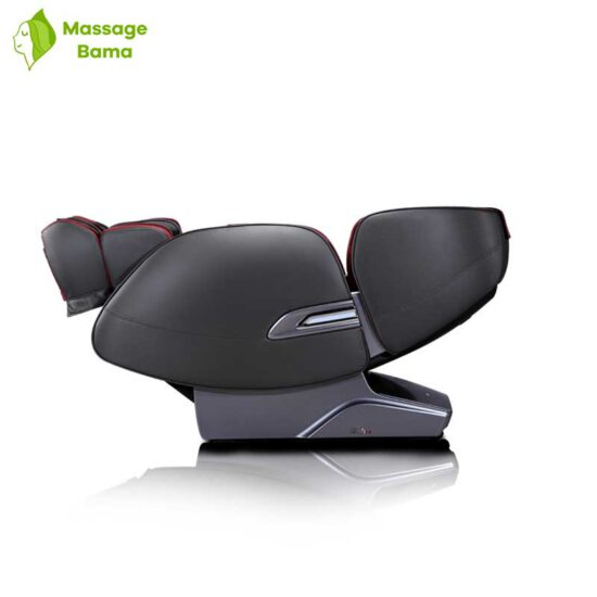 Irest_A389-2-Chair-massager-06