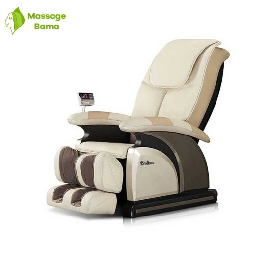 Irest_SL-A30-6-Chair-massger-02