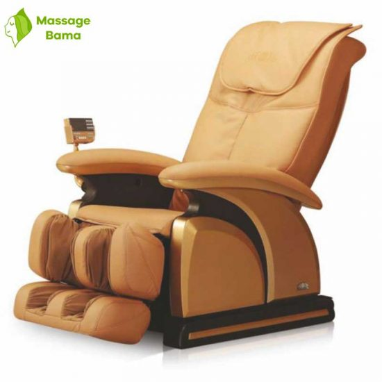 Irest_SL-A30-6-Chair-massger-03