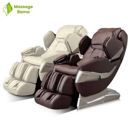 Irest_SL-A382-chair-massger-irest-03