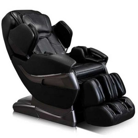 قیمت صندلی ماساژور آی رست SL-A382