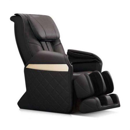 صندلی ماساژور آی رست /product/10698/صندلی-ماساژور-iRest-مدل-SL-A51