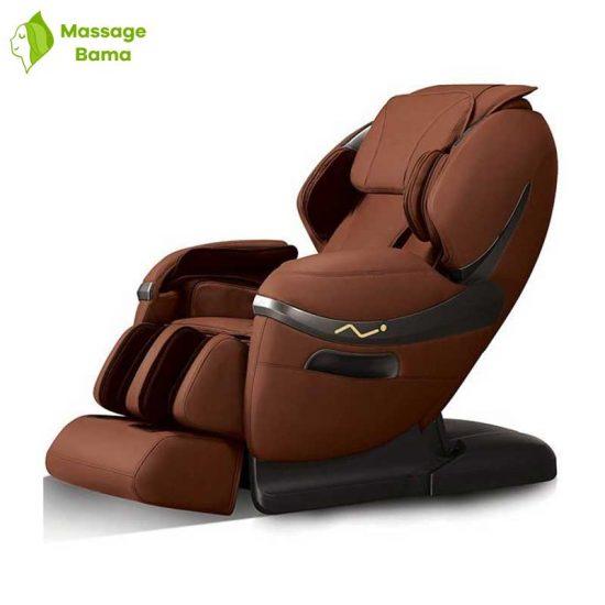 Irest_SL-A80-chair-massager-02