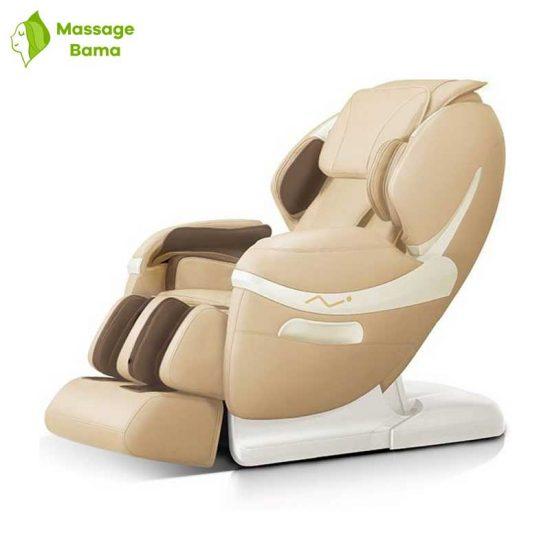 Irest_SL-A80-chair-massager-03