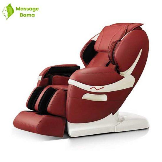 Irest_SL-A80-chair-massager-04