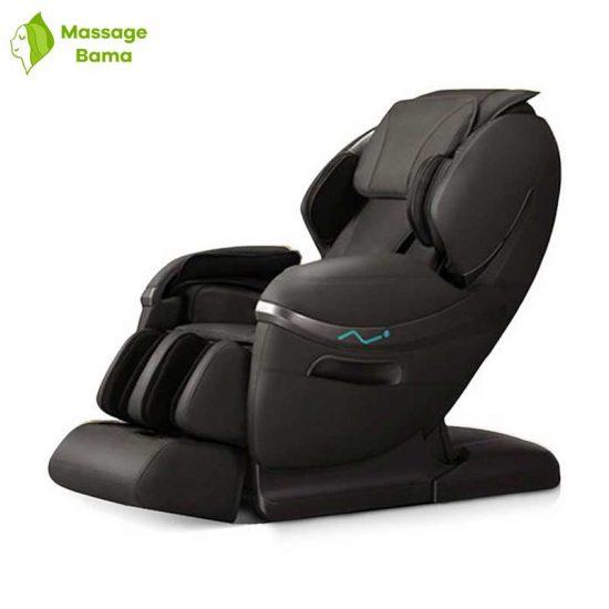 Irest_SL-A80-chair-massager-05