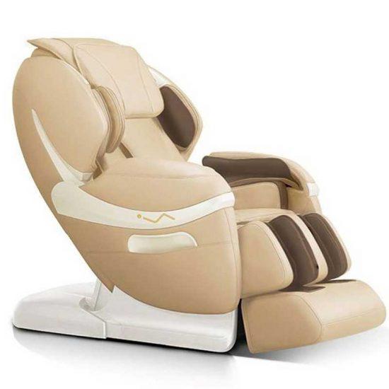 صندلی ماساژور آی رست A80
