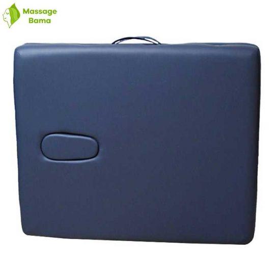 کیف حمل تخت ماساژ