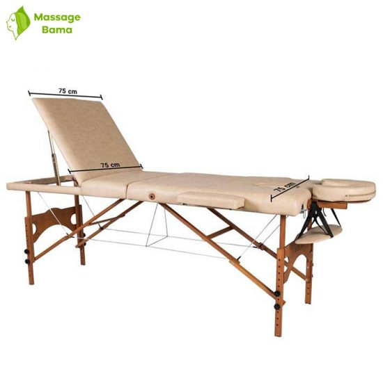 Relax-P75-massage-table-01