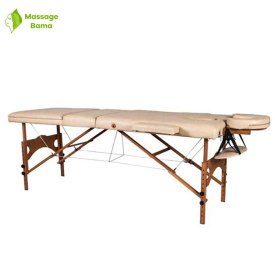 Relax-P75-massage-table-02