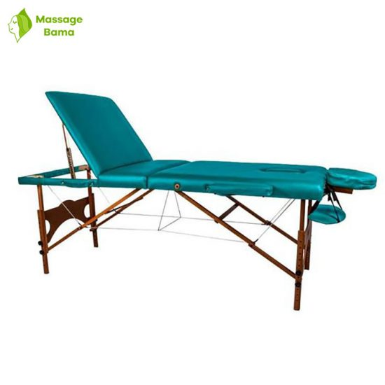 Relax-P75-massage-table-04