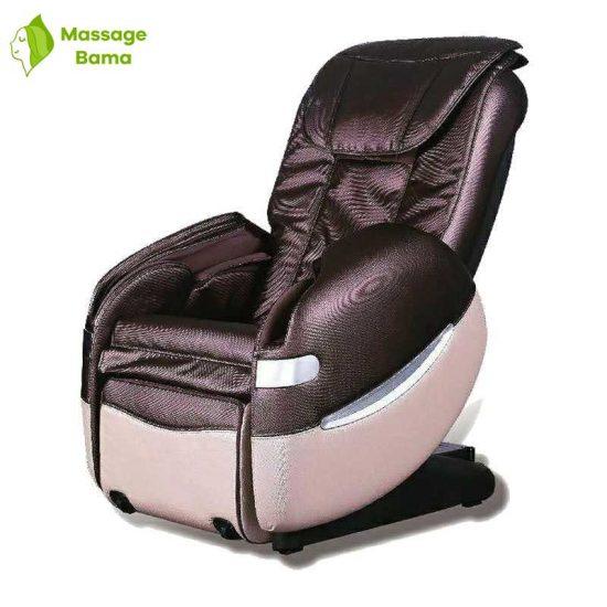 Zenith_EC-301B-chair-massger-zenith-01
