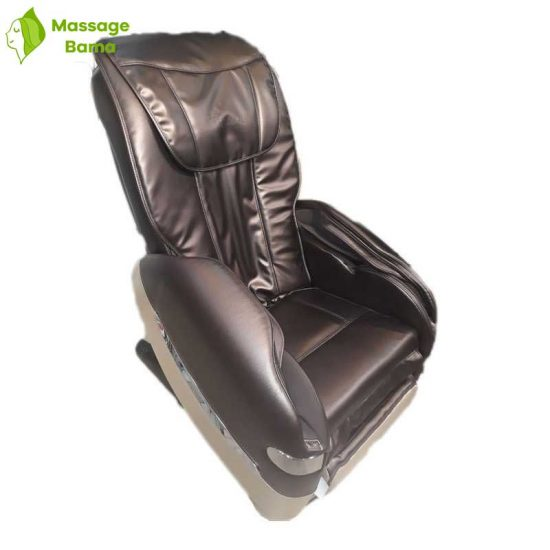 Zenith_EC-301B-chair-massger-zenith-03