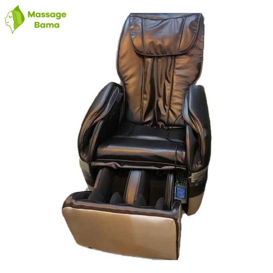 Zenith_EC-301B-chair-massger-zenith-04
