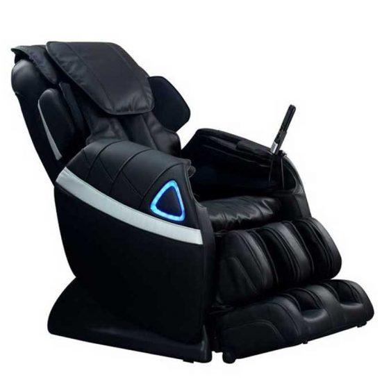 صندلی ماساژور زنیت مد EC-361G