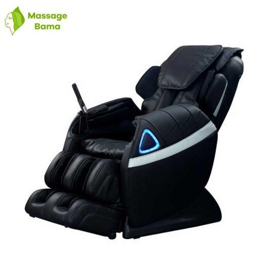 Zenith_EC-361G-chair-massager-01