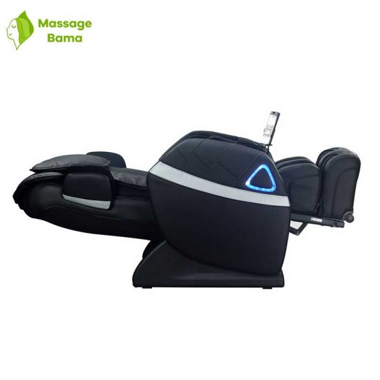 Zenith_EC-361G-chair-massager-03
