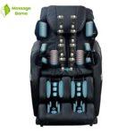 چرخ دنده های صندلی ماساژور EC-361G