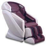 خرید صندلی ماساژ زنیت مد