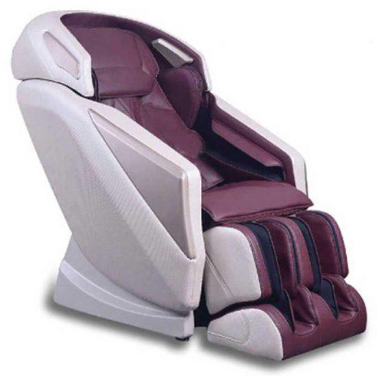 قیمت و خرید صندلی ماساژور EC-622-B