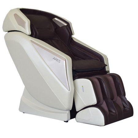 صندلی ماساژور زنیت مد EC-622-B