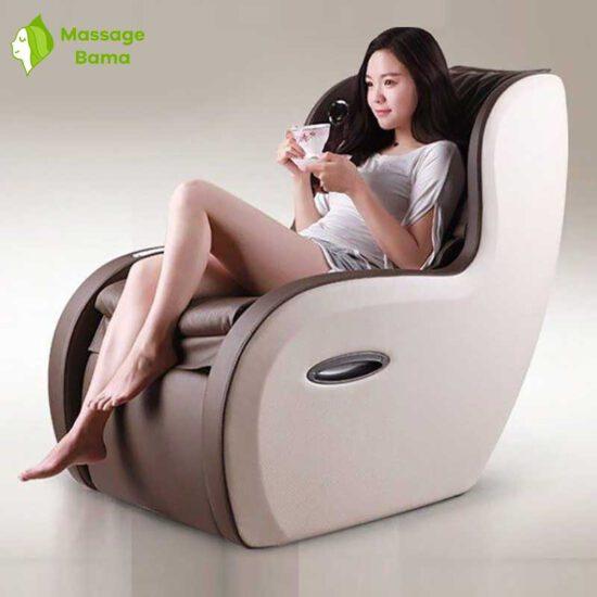 chair-massager-05