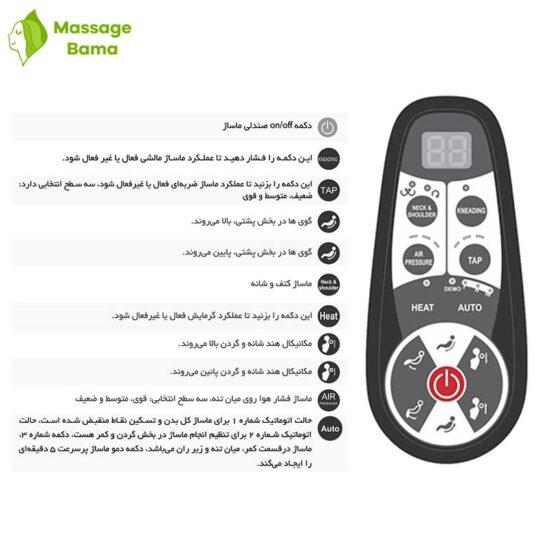 chair-massager-10