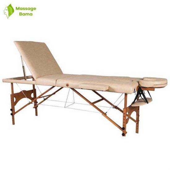 massage-table-P60-01