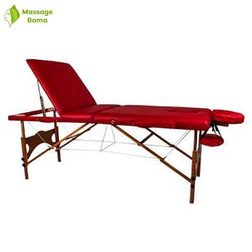 massage-table-P60-03